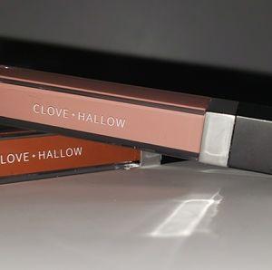Clove & Hallow Lip Velvet